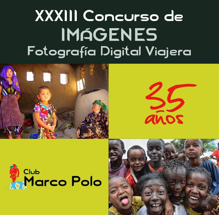 Imagenes_concurso14_cmp
