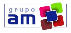 Grupo Azul Marino