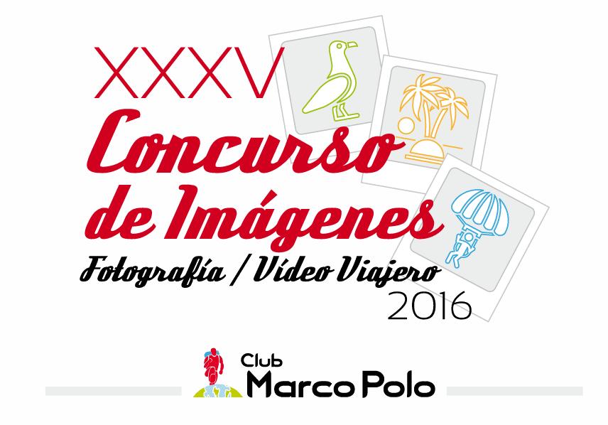 Concurso de fotograf a club marco polo 2016 for Concurso de docencia 2016