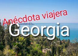 anecdota-georgia