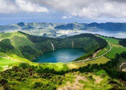 Azores_shutterstock_254083921